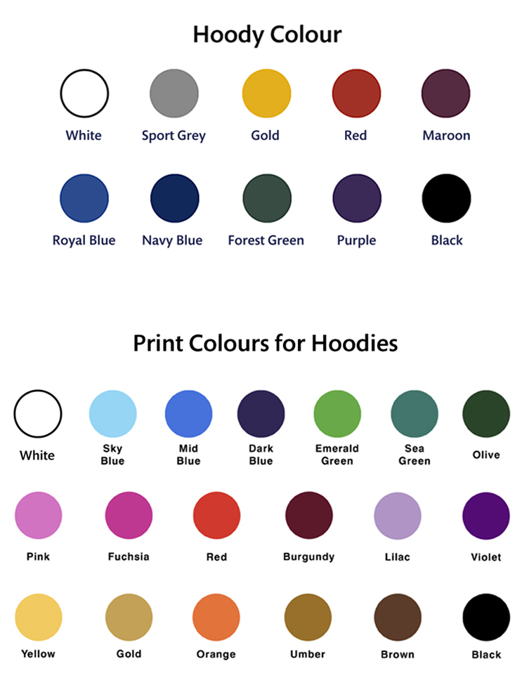 hoody colours web